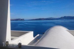 Kokkinos Villas_lowest prices_in_Villa_Cyclades Islands_Sandorini_Sandorini Chora