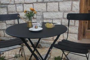 Stis Giagias Evgenias_accommodation_in_Hotel_Epirus_Ioannina_Papiggo