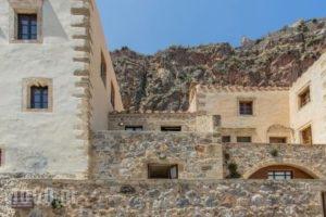 Pablito House_best prices_in_Hotel_Peloponesse_Lakonia_Monemvasia