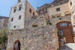 Pablito House_accommodation_in_Hotel_Peloponesse_Lakonia_Monemvasia