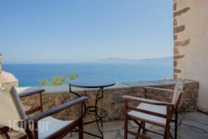Pablito House_travel_packages_in_Peloponesse_Lakonia_Monemvasia