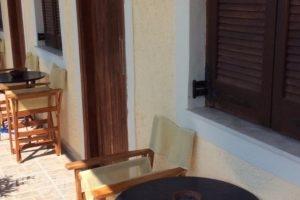 Villa Park Holiday Rooms_best deals_Villa_Peloponesse_Arcadia_Astros