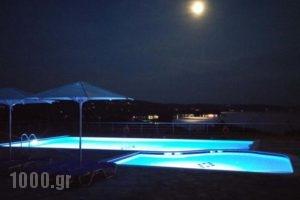 Kala Nera Panorama_holidays_in_Hotel_Thessaly_Magnesia_Kato Gatzea