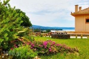 Kala Nera Panorama_best deals_Hotel_Thessaly_Magnesia_Kato Gatzea