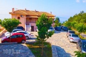 Kala Nera Panorama_lowest prices_in_Hotel_Thessaly_Magnesia_Kato Gatzea