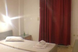 Manine Apartments_lowest prices_in_Apartment_Dodekanessos Islands_Kos_Kos Chora