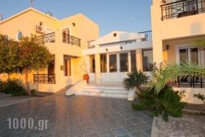 Manine Apartments_accommodation_in_Apartment_Dodekanessos Islands_Kos_Kos Chora