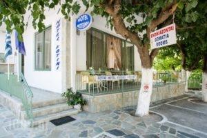 Fotini_travel_packages_in_Central Greece_Fthiotida_Kamena Vourla