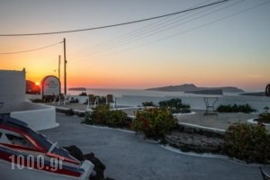 Villa Iliovasilema Santorini_best deals_Villa_Cyclades Islands_Sandorini_Sandorini Chora