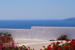 Villa Iliovasilema Santorini_lowest prices_in_Villa_Cyclades Islands_Sandorini_Sandorini Chora