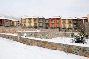 Domotel Neve Mountain Resort' Spa_holidays_in_Hotel_Macedonia_Pella_Edessa City