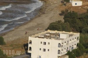 Kouros_best deals_Hotel_Cyclades Islands_Naxos_Naxos chora