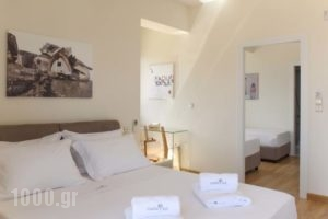 Melia Sol Art Studios_travel_packages_in_Aegean Islands_Chios_Chios Rest Areas