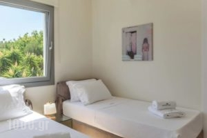 Melia Sol Art Studios_best prices_in_Hotel_Aegean Islands_Chios_Chios Rest Areas