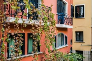 Vranas Studios_travel_packages_in_Crete_Chania_Daratsos