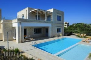 Villa Aeriko_best deals_Villa_Crete_Chania_Chania City