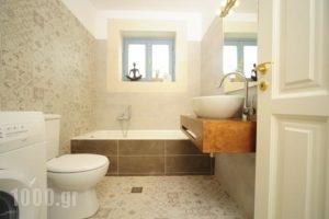 Villa Aeriko_best prices_in_Villa_Crete_Chania_Chania City