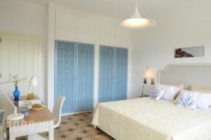 Villa Aeriko_lowest prices_in_Villa_Crete_Chania_Chania City