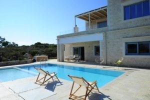 Villa Aeriko_accommodation_in_Villa_Crete_Chania_Chania City
