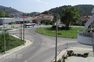 Kyknos De Luxe Suites_lowest prices_in_Hotel_Macedonia_kastoria_Kastoria City
