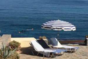 Porto Sisi Hotel Apartments_best deals_Apartment_Crete_Lasithi_Sisi
