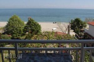 Fasoli Studios_best prices_in_Hotel_Macedonia_Pieria_Dion