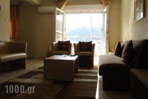 Kyknos De Luxe Suites_holidays_in_Hotel_Macedonia_kastoria_Kastoria City