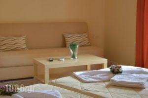 Villa Reverenza_holidays_in_Villa_Ionian Islands_Kefalonia_Kefalonia'st Areas