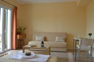 Villa Reverenza_best deals_Villa_Ionian Islands_Kefalonia_Kefalonia'st Areas