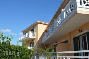 Villa Reverenza_travel_packages_in_Ionian Islands_Kefalonia_Kefalonia'st Areas