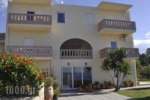 Kastro Kera_accommodation_in_Hotel_Crete_Chania_Platanias
