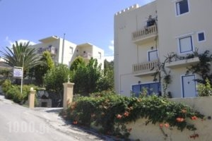 Kastro Kera_best deals_Hotel_Crete_Chania_Platanias