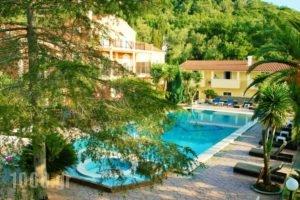 Corfu Pearl_travel_packages_in_Ionian Islands_Corfu_Corfu Rest Areas