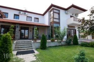 Evridiki_accommodation_in_Hotel_Macedonia_Imathia_Vergina