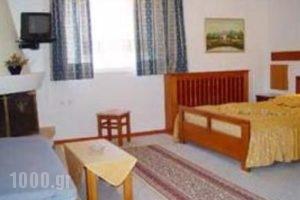 Erato_best deals_Hotel_Central Greece_Viotia_Livadia