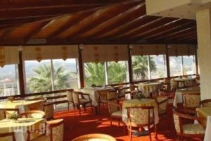 Erato_best prices_in_Hotel_Central Greece_Viotia_Livadia
