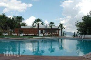 Hotel Casino Xanthi_best prices_in_Hotel_Thraki_Xanthi_Xanthi City
