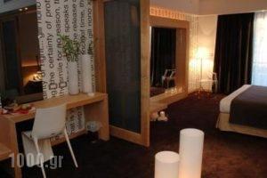 Hotel Casino Xanthi_travel_packages_in_Thraki_Xanthi_Xanthi City