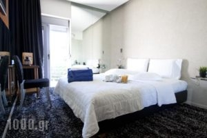 X Dream One_best prices_in_Hotel_Central Greece_Attica_Athens