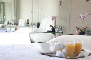 X Dream One_best deals_Hotel_Central Greece_Attica_Athens