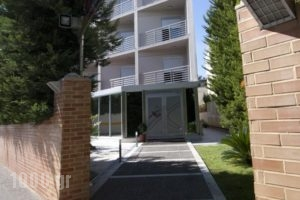 X Dream One_accommodation_in_Hotel_Central Greece_Attica_Athens