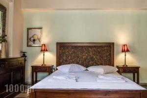 Vranas Studios_holidays_in_Hotel_Crete_Chania_Daratsos