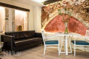 Vranas Studios_lowest prices_in_Hotel_Crete_Chania_Daratsos