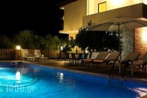 Villa Domenico_best deals_Villa_Crete_Chania_Sfakia