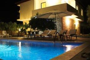 Villa Domenico_accommodation_in_Villa_Crete_Chania_Sfakia