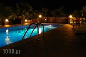 Villa Domenico_travel_packages_in_Crete_Chania_Sfakia