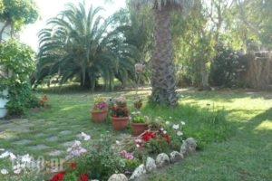 Aqua Splash_lowest prices_in_Hotel_Ionian Islands_Corfu_Corfu Rest Areas