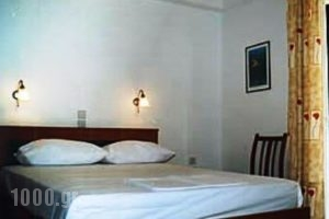 Tzanetos Studios_travel_packages_in_Ionian Islands_Zakinthos_Laganas