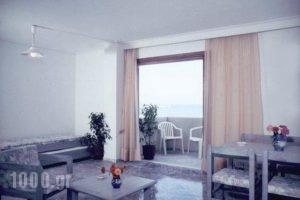 Samaina Maisonettes_lowest prices_in_Apartment_Aegean Islands_Samos_Karlovasi