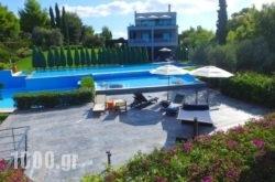 Villa No.10 in  Kranidi, Argolida, Peloponesse